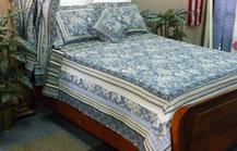 Welcome To Ozark Mountain Quilts Online